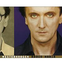 Издание содержит буклет с фотографиями и текстами песен на немецком языке.