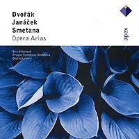 Издание содержит буклет с дополнительной информацией и текстами песен на английском и польском языках.