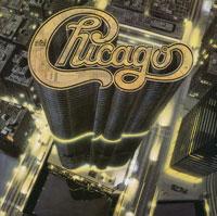 Chicago. 13