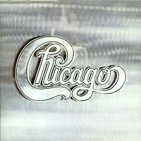 Chicago. Chicago