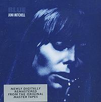 Ремастированное издание, содержит раскладку с текстами песен на английском языке.