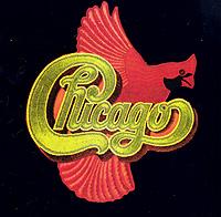 Chicago. 8