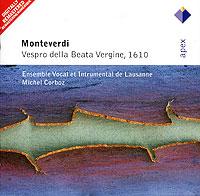 Издание содержит 20-страничный буклет с текстами произведений и дополнительной информацией на английском, французском и немецком языках.