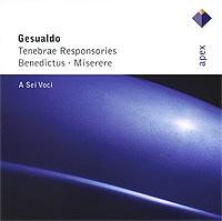 Издание содержит 12-страничный буклет с дополнительной информацией на английском, французском и немецком языках.