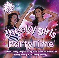 Издание содержит буклет с фотографиями и текстами некоторых песен на английском языке.