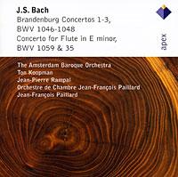 К изданию прилагается 16-страничный буклет с дополнительной информацией на английском, французском и немецком языках.