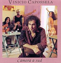 Издание содержит буклет с текстами песен на итальянском языке.