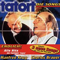Издание содержит буклет с фотографиями и дополнительной информацией на немецком языке.