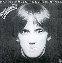 Ремастированное издание, содержит буклет с текстами песен на немецком языке.