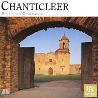 Издание содержит буклет с текстами композиций и дополнительной информацией на английском, французском и немецком языках.