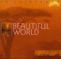 Издание содержит буклет с текстами песен на английском языке и суахили.