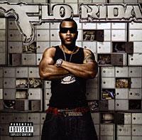 Flo Rida. Mail On Sunday
