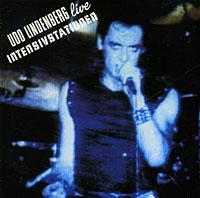 Udo Lindenberg. Live. Intensivstationen. Special Deluxe Edition (2 CD)
