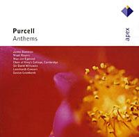 Издание содержит буклет с либретто оперы и дополнительной информацией на английском, немецком и французском языках.