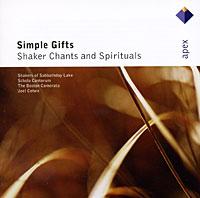 Издание содержит буклет с текстами композиций и дополнительной информацией на английском, немецком и французском языках.