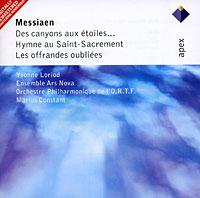 Издание содержит 48-страничный буклет с дополнительной информацией на английском, французском и немецком языках.