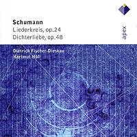 Издание содержит 40-страничный буклет с фотографией, текстами произведений и дополнительной информацией на английском, французском и немецком языках.