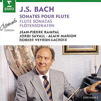 Издание содержит 8-страничный буклет с дополнительной информацией на французском, английском и немецком языках.