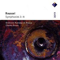 Издание содержит буклет c дополнительной информацией на английском, французском и немецком языках.