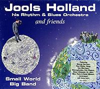 Диск упакован в Jewel Case и вложен в картонную коробку. Издание содержит раскладку с текстами песен на английском языке и небольшими фотографиями.