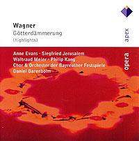 Издание содержит буклет с дополнительной информацией на английском, итальянском и немецком языках.