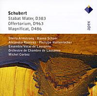 Издание содержит буклет с дополнительной информацией на английском, французском и немецком языках.