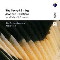 Издание содержит 8-страничный буклет с дополнительной информацией на английском, французском и немецком языках.
