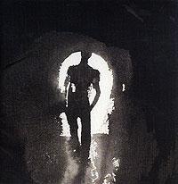 Издание содержит иллюстрированный буклет с текстами некоторых песен на английском языке.