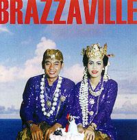 Brazzaville. Somnambulista