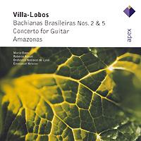 Издание содержит небольшой буклет с дополнительной информацией на английском, французском и немецком языках.