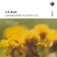 Издание содержит небольшой буклет с либретто произведений и дополнительной информацией на английском, немецком и французском языках.