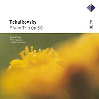 Издание содержит небольшой буклет с дополнительной информацией на английском, немецком и французском языках.