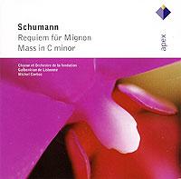 Издание содержит буклет с дополнительной информацией на английском, немецком и итальянском языках.
