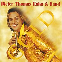 Издание содержит буклет с фотографиями, текстами песен и дополнительной информацией на немецком языке.