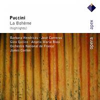 Издание содержит буклет с дополнительной информацией на английском, немецком и французском языках.