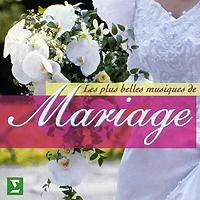 Zakazat.ru Les Plus Belles Musiques De Mariage