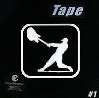 Zakazat.ru Tape. #1