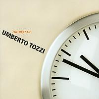 Umberto Tozzi. The Best Of (2 CD)