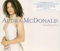 Издание содержит буклет с текстами песен и дополнительной информацией на английском языке. Диск упакован в Jewel Case и вложен в картонную коробку.
