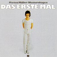 Ремастированное издание содержит буклет с текстами песен на немецком языке.