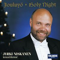 Издание содержит буклет с текстами песен и дополнительной информацией на английском и финском языках.