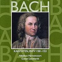 Издание содержит буклет с дополнительной информацией на немецком языке.