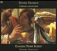 Издание содержит буклет с фотографиями, текстами композиций и дополнительной информацией на французском языке.