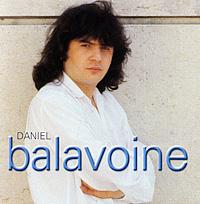 Daniel Balavoine. Daniel Balavoine