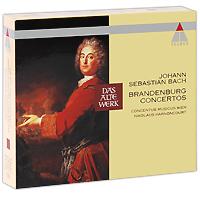 Издание содержит 46-страничный буклет с дополнительной информацией на английском, французском и немецком языках. Диски упакованы в Box Set и вложены в картонную коробку.