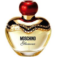 Moschino Парфюмерная вода Glamour, 30 мл6Е28…Страна грез, где мечты чудесным образом становятся реальностью! Новый притягательный аромат Moschino Glamour открывает новую эру гламура: роскошную, женственную, чувственную. …Божественный эликсир жизненной энергии, пробуждающий душу и интригующий воображение. Флакон в форме сердца воплощает романтичный образ страстного, любящего сердца. Его дизайн сочетает современную элегантность, гламур и иронию бренда Moschino: роскошь золотого и красного, изящная крышка, золотая мантия кружева. Классификация аромата: цветочный, фруктовый, амбровый. Верхние ноты: аккорд абсента, цветок мандарина, кристаллы морской соли. Средние ноты: гибискус, водяная лилия, орхидея Каттлея. Базовые ноты: кедр, амбра, белый мускус. Ключевые слова: Глубокий и чарующий, деликатный и чувственный. Магический и обольстительный аромат, полный женственности и шарма! Товар сертифицирован.