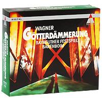 Издание содержит 270-страничный буклет с фотографиями, текстами композиций и дополнительной информацией на английском, немецком и французском языках. Диски упакованы в Jewel Case и вложены в картонную коробку.