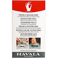 �������� Mavala ��� ���������� ��������, 6 �� - Mavala06-177�������� Mavala ��� ���������� �������� ���������� ���� � ����� ���������� �������� � ������ �����������������, ���������� � ��������� ������� ��� �������. ��� �������������� ����� ��� ��������, �� ��������� �� � ����� ������� � ���������������. �������� �������� ���������������� ����������. ��� �������� ���������� ��������� ��������.
