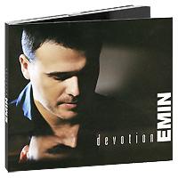 Издание содержит постер с фотографией исполнителя и текстами песен на английском языке.