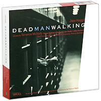 Patrick Summers. Heggie. Dead Man Walking (2 CD)